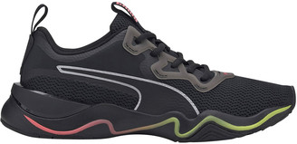 Puma Zone XT Womens Training Shoes