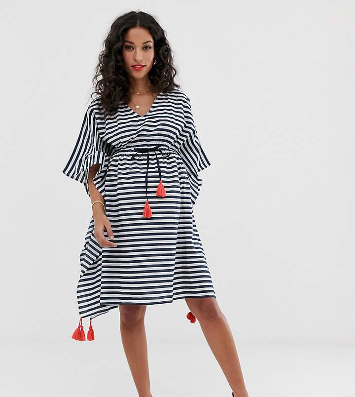 9747b56803 Mama Licious Maternity Clothes - ShopStyle