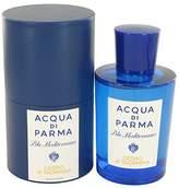 Acqua di Parma Blu Mediterraneo Cedro Di Taormina Eau De Toilette Spray 150ml