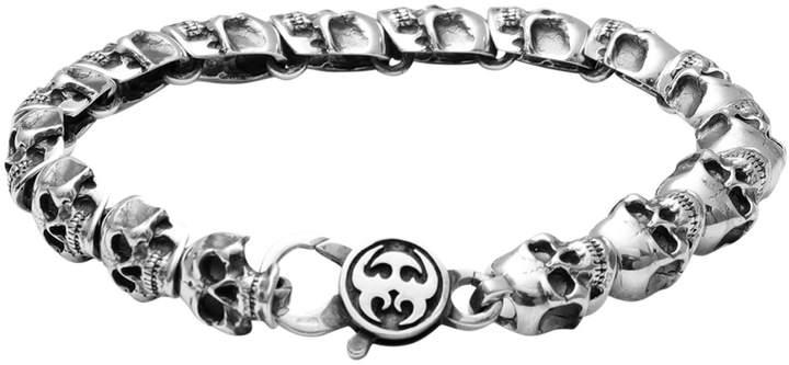 Manuel Bozzi Bracelets - Item 50158711