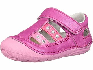 Stride Rite Girl's Soft Motion Aurora Sandal