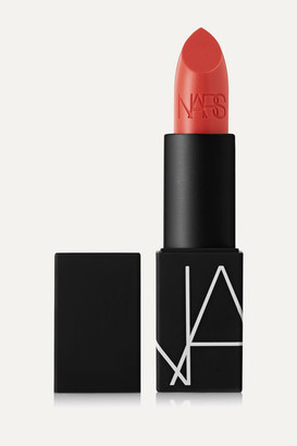 NARS Lipstick - Intrigue