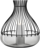 Leonardo Lantern Bowl