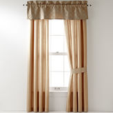 JCPenney St. Charles 84x84L Drapes