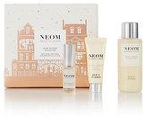 Neom Home of Sleep Collection