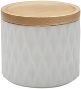 Mikasa Celebrations by Covered Gift Box with Wooden Lid