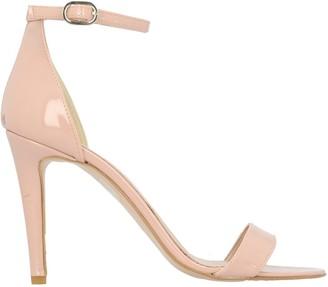 Compagnia Italiana Sandals