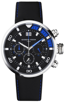 Giorgio Fedon Speed Timer V Quartz Watch, 44mm