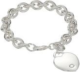 GUESS 86108442 Bracelet