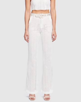 We Are Kindred Marbella Pants