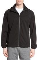 Zella Men's Minimum Waterproof Jacket