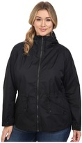 Columbia Plus Size RegretlessTM Jacket