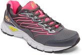 Fila Memory Countdown 3 Womens Athletic Shoes