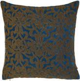 Sabira Euro Elegance Evora Pillow