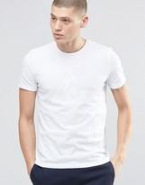 Le Coq Sportif Abrito T-shirt