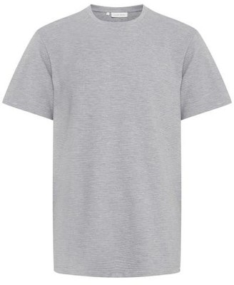 Casual Friday - Structured Grey Tee - XL