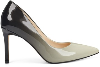Nine West Ezra Pointy Toe Pumps