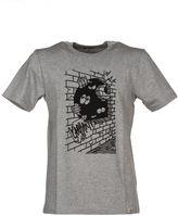 Carhartt Wall T-shirt