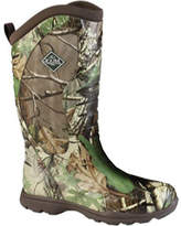Muck Boots Men's Pursuit Stealth Cool PSC - Realtree APG Outdoor