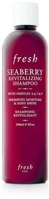 Fresh Seaberry Revitalising Shampoo (240ml)