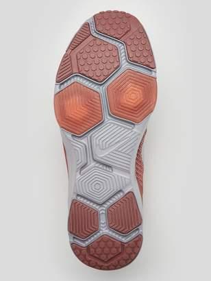 Nike Zoom Condition Tr 2 Premium - Mauve/Silver