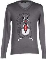 Montana Sweaters - Item 39657068