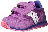 Saucony Baby Jazz Crib Sneaker (Infant)