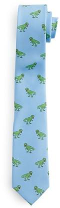 "Chaps Boys 8-20 48"" Tie"