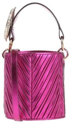 Gedebe Handbag