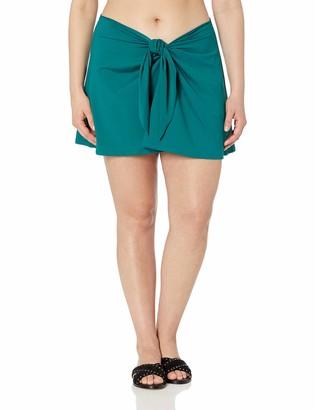 Becca Etc Women's Plus Size Color Code