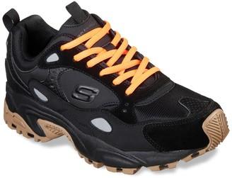 Skechers Contic Men's Sneakers