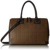 Aldo Wall Top Handle Handbag