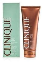 Clinique Self-Sun Body Tinted Lotion - Light/ Medium - 125ml/4.2oz