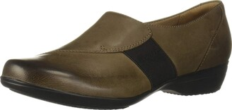 Dansko Women's FAE Loafer Flat