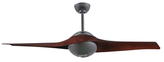 Orcutt Ceiling Fan with LED Light Kit