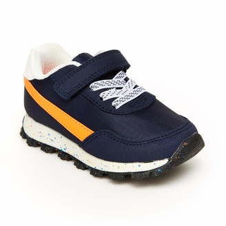 Carter's Boys' Collins Sneaker