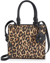 Dana Buchman Women's Buttercup Crossbody Bag