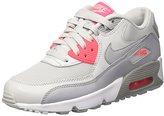 Nike 90 Mesh, Unisex Kids Sneakers,(37.5 EU)