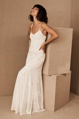 Mignon Naomi Gown