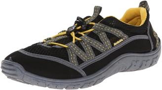 Northside Men's Brille II-M Water Shoe