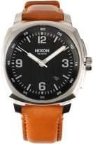 Nixon Wrist watches - Item 58032003
