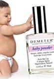 Demeter Fragrance Library Heliotrope Cologne Spray 4oz
