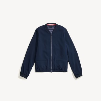 Tommy Hilfiger Essential Bomber Jacket
