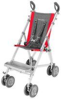 Maclaren Major Elite Stroller in Cardinal/Charcoal