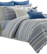 Nautica Sedgemoor Duvet Cover Set
