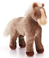 Gund Kibo Horse