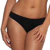 Curvy Kate Dreamcatcher Thong Panty CK2302