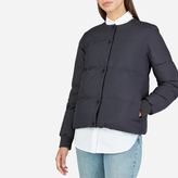 """Everlane The Waffle Knit Turtleneck"""",""""label"""":null,""""products"""":[2277,2278]},{""""name"""":""""The Street Fleece Pant"""",""""label"""":null,""""products"""":[2279,2280,2845,2846]},{""""name"""":""""The Street Fleece Bomber"""",""""label"""":null,""""products"""":[2283,2284,2847]},{""""name"""":""""The Ottoman Long-Sleeve Sweatshirt"""",""""label"""":null,""""products"""":[2287,2288,2289]},{""""name"""":""""The Modern Ankle Boot"""",""""label"""":null,""""products"""":[2294,2382,2411,2983]},{""""name"""":""""The Street Ankle Boot"""",""""label"""":null,""""products"""":[2295,2296]},{""""name"""":""""The Pima Stretch Mid-Sleeve"""",""""label"""":null,""""products"""":[2318,2319,2320,2321]},{""""name"""":""""The Men's Merino Waffle Knit Crew"""",""""label"""":null,""""products"""":[2331,2332]},{""""name"""":""""The Silk Square Shirt"""",""""label"""":null,""""products"""":[2368,2369,2370,2371,2904,2905]},{""""name"""":""""The GoWeave Track Pant"""",""""label"""":null,""""products"""":[2373,2374]},{""""name"""":""""The GoWeave Crop Trouser"""",""""label"""":null,""""products"""":[2375,2376]},{""""name"""":""""The Muscle Tank"""",""""label"""":null,""""products"""":[2384,2385,2386,2387,2388,2578,2579]},{""""name"""":""""The Cotton Crew"""",""""label"""":null,""""products"""":[2389,2390,2391,2392,2393,2394,2419,2571,2572,2573,2574]},{""""name"""":""""The Micro-Stripe Crew"""",""""label"""":null,""""products"""":[2395]},{""""name"""":""""The Slim Stretch Poplin Shirt"""",""""label"""":null,""""products"""":[2398,2399]},{""""name"""":""""The Relaxed Poplin Shirt"""",""""label"""":null,""""products"""":[2400,2401,2402]},{""""name"""":""""The Striped Cotton Poplin Shirt Dress"""",""""label"""":null,""""products"""":[2412,2508]},{""""name"""":""""The Striped Cotton Poplin Square Shirt"""",""""label"""":null,""""products"""":[2413,2509]},{""""name"""":""""The Medium Stripe Crew"""",""""label"""":null,""""products"""":[2420,2421]},{""""name"""":""""The Linen Collarless Square Shirt"""",""""label"""":null,""""products"""":[2423,2424]},{""""name"""":""""The Relaxed Linen Shirt"""",""""label"""":null,""""products"""":[2425]},{""""name"""":""""The Linen Dolman Tee Dress"""",""""label"""":null,""""products"""":[2426,2427,2428,2429]},{""""name"""":""""The Linen Muscle Tank"""",""""label"""":null,""""products"""":[2430,2431,2432]},{""""name"""":""""The Linen Scoop-Neck"""",""""label"""":null,""""products"""":[2433,2434,2435,2436,2437]},{""""name"""":""""The Linen V-Neck"""",""""label"""":null,""""products"""":[2439,2440,2441,2442]},{""""name"""":""""The Linen C"""