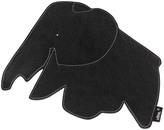 Vitra Elephant Mouse Pad Hella Jongerius, 2010