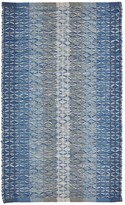 """Thumbnail for your product : Seventh Studio Halsey Cotton 27"""" x 45"""" Accent Rug Bedding"""